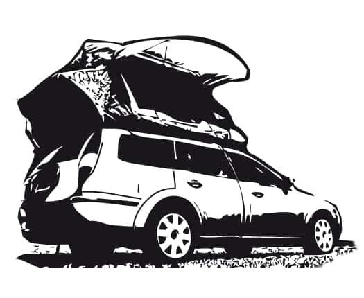 chilli rentals camper pre-sale ablauf vroom