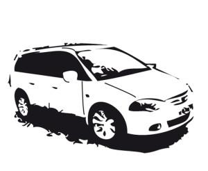 Honda-Odyssey-PreSale