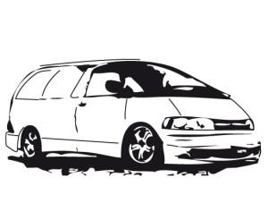 Toyota-Estima-PreSale