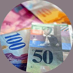 Paypal Chilli Rentals